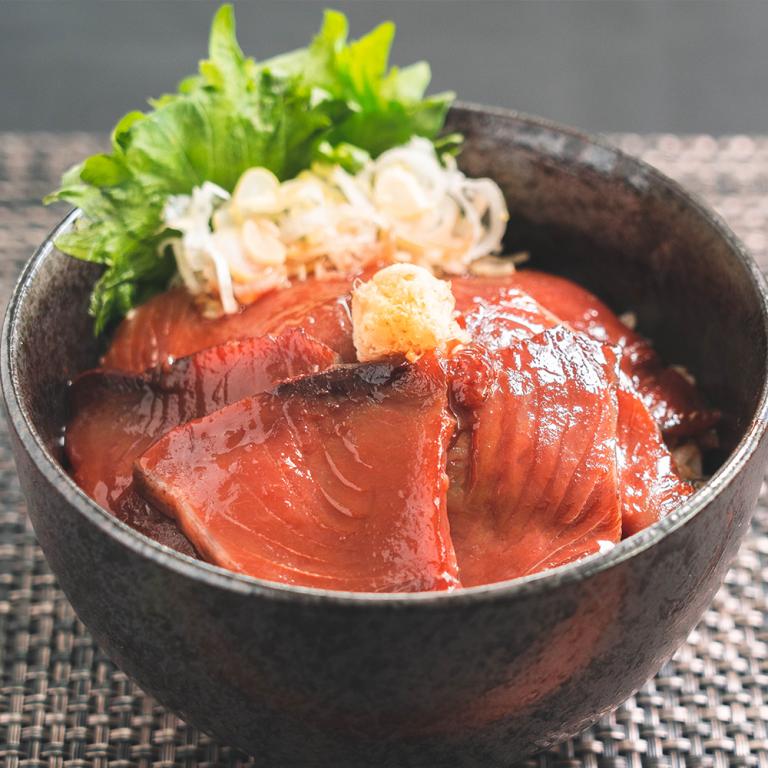 katsuo-bowl-1
